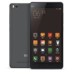 Xiaomi Mi4c Grey RAM 2GB Internal 16GB