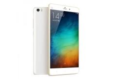 Xiaomi MiNote Pro 64GB - White