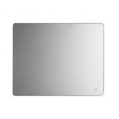 Beli Xiaomi Mouse Pad Super Slim Alumunium Alloy Original Large Size Silver Pake Kartu Kredit