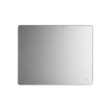 Ulasan Lengkap Tentang Xiaomi Mouse Pad Super Slim Alumunium Alloy Original Small Size Silver