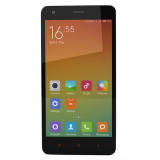 Review Pada Xiaomi Redmi 2 8Gb Putih