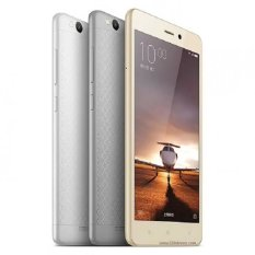 Iklan Xiaomi Redmi 3 16 Gb Gold
