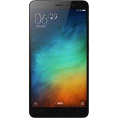 Diskon Xiaomi Redmi Note 2 4G Lte 16 Gb Putih Brandnew Xiaomi