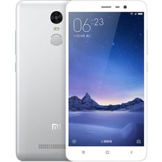 Tips Beli Xiaomi Redmi Note 3 Pro 16Gb Silver Yang Bagus