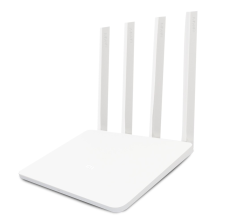 Review Toko Xiaomi Wifi 3 Wireless Router 802 11Ac 128Mb With 4 Antennas Putih