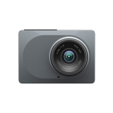 Toko Xiaomi Xiaoyi 1080P Wifi Car Dvr Camera With Adas Sistem Hitam Termurah Indonesia