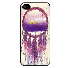Harga Y M Fantasy Dream Catcher Phone Case Untuk Blackberry Z10 Multicolor Yang Bagus