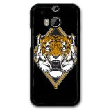 Beli Y M Kenzo Tiger Pola Asli Cover Case Untuk Htc One M8 Mini Multicolor Y M Asli