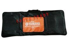 Yamaha Music Media Tas PSR Series