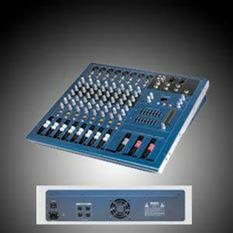 Yamaha Powel Mixer Emx 5008Cx