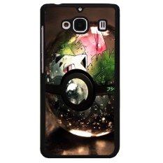 Ulasan Lengkap Tentang Y M Cell Phone Case Untuk Xiaomi Redmi 2 Populer Kartun Pola Multicolor