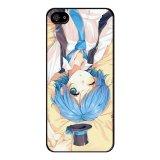 Dimana Beli Y M Jepang Anime Phone Case Untuk Black Berry Z10 Multicolor Y M
