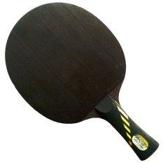 YINHE MC-2  MicroCrystalline+Carbon Table Tennis Racket Bat Blade          1xBat Bag