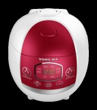 Jual Yong Ma Mc 1380 Magic Com Digital 1 3 Lt Merah Yong Ma Online