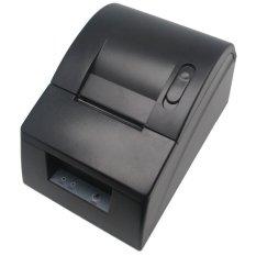 Perbandingan Harga Yongli Usb Pos Thermal Printer 58Mm Xyl 5890H Hitam Di Indonesia