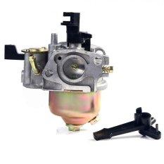 Iklan Zevo Carburator Assy Mesin Penggerak Honda Gx 160