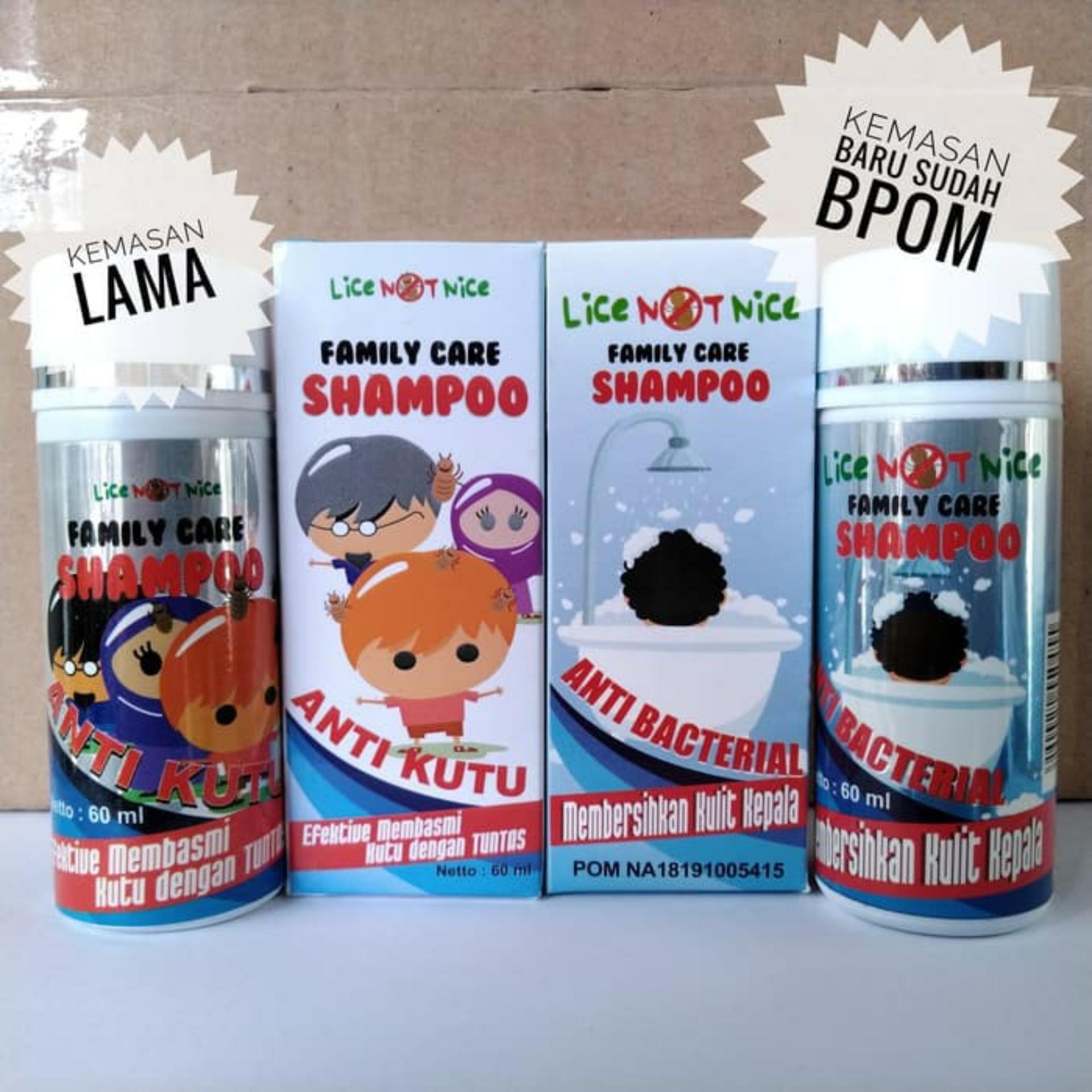 Obat Kutu Rambut Shampo Anti Kutu Lice Rambut Wangi Aman Untuk Anak Dan Dewasa Bonus Sisir Serit Kutu Logam Shampo Kutu Penghilang Ampuh Kutu Rambut Pembasmi Kutu Rambut Lazada Indonesia