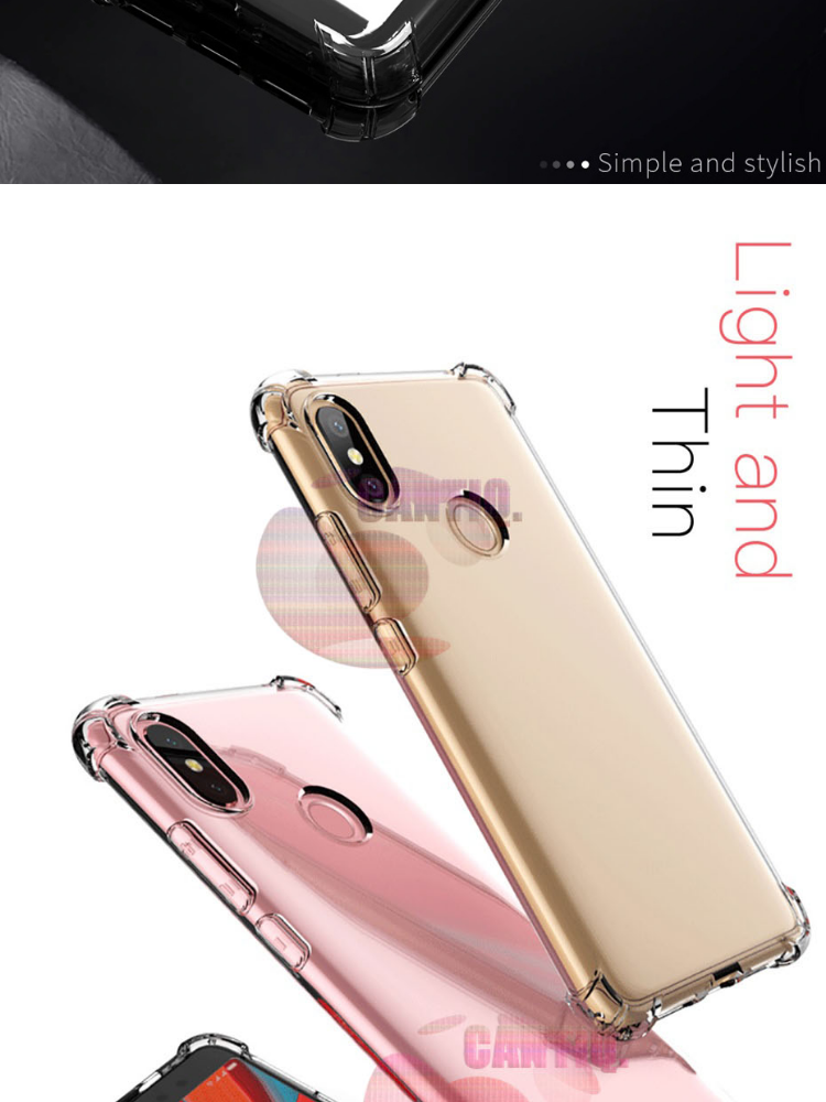 Mr Softshell For Oppo A31t Neo 5 Soft Jelly Case Air Case 03mm Source · MI 6X Silikon Case Xiaomi MI 6X Ultrathin Softcase Unik Xiaomi