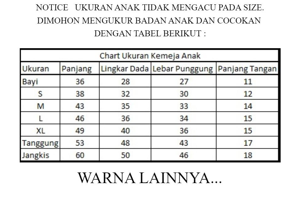 Kemeja Batik Songket Anak Ukuran 0 10 Tahun Warna Random Raisa Shop Lazada Indonesia