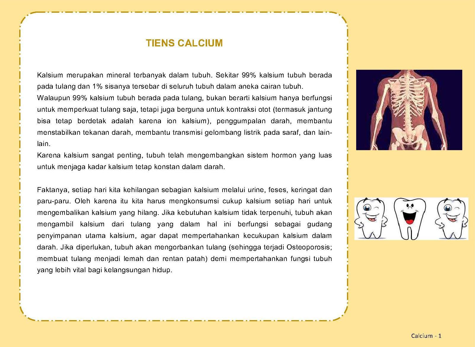 Tiens Calcium Zinc Peninggi Badan Herbal Organik Paket Original 2box Kalsium 1botol Untuk Pertambahan Tinggi Maka Diperlukan Pemadatan Penambahan Ruas Tulang Dari Leher Sampai Kaki Menggunakan Yang Penyerapannya Cepat