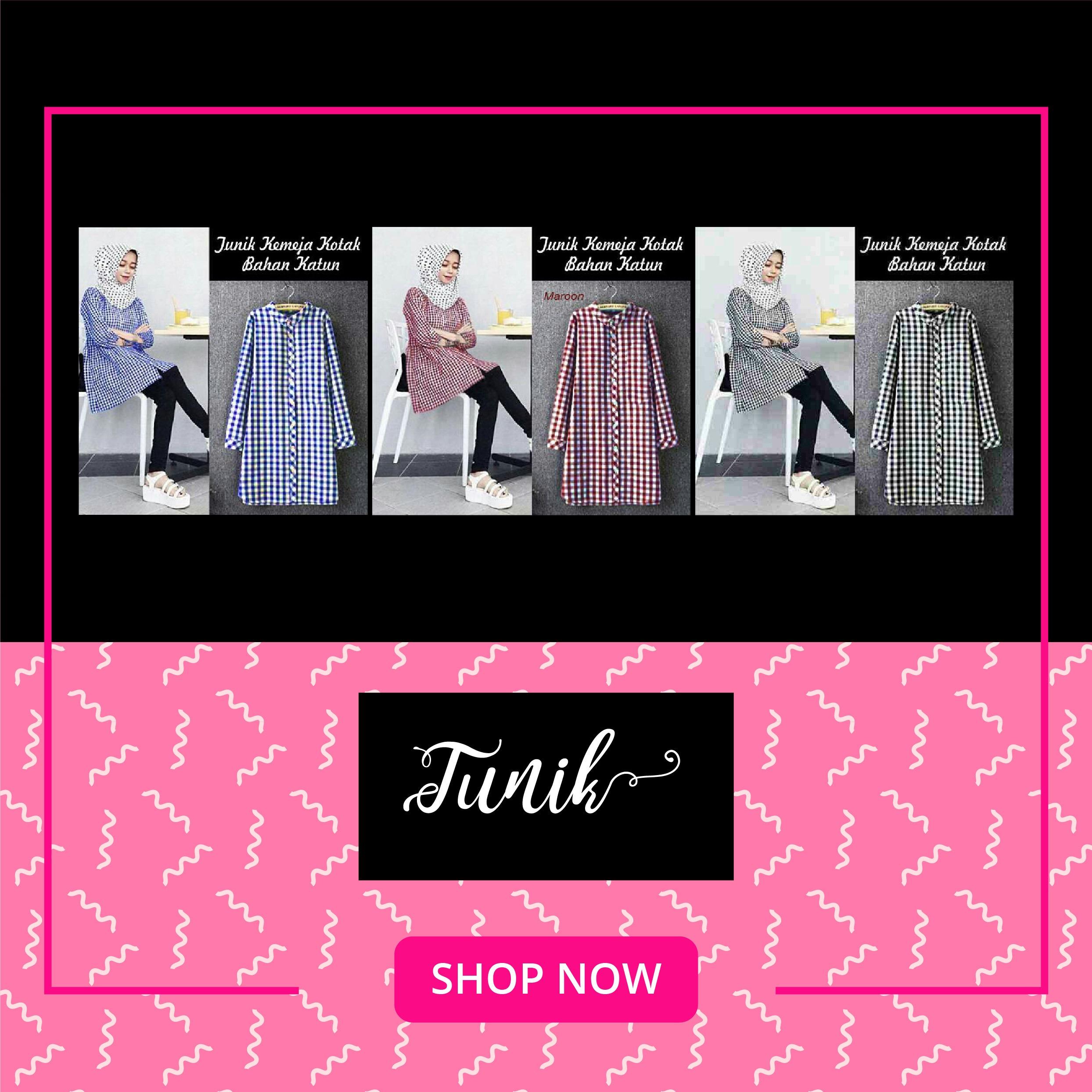 RICARDOF - Sweater Crop Basic / Sweater Wanita / Sweater Crop / Atasan Wanita / Sweater