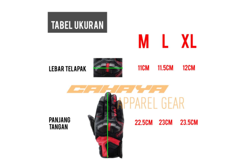 Jual Beli Sarung Tangan Motor Racing Taichi 426 Touchscreen Ready Rst390 Gloves Rst 390 Original Order Via Lazada