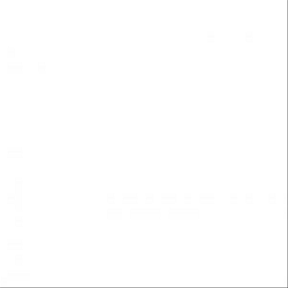 Unduh 610 Background Warna Putih Polos Paling Keren