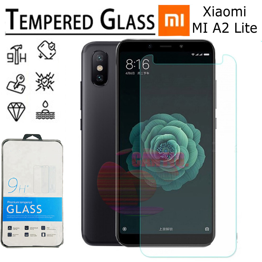 Tempered Glass adalahpelindung layar gadget Anda yang terbuat dari bahan tempered glass, sehingga sangat kuat, jernih, dan nyaman disentuh.