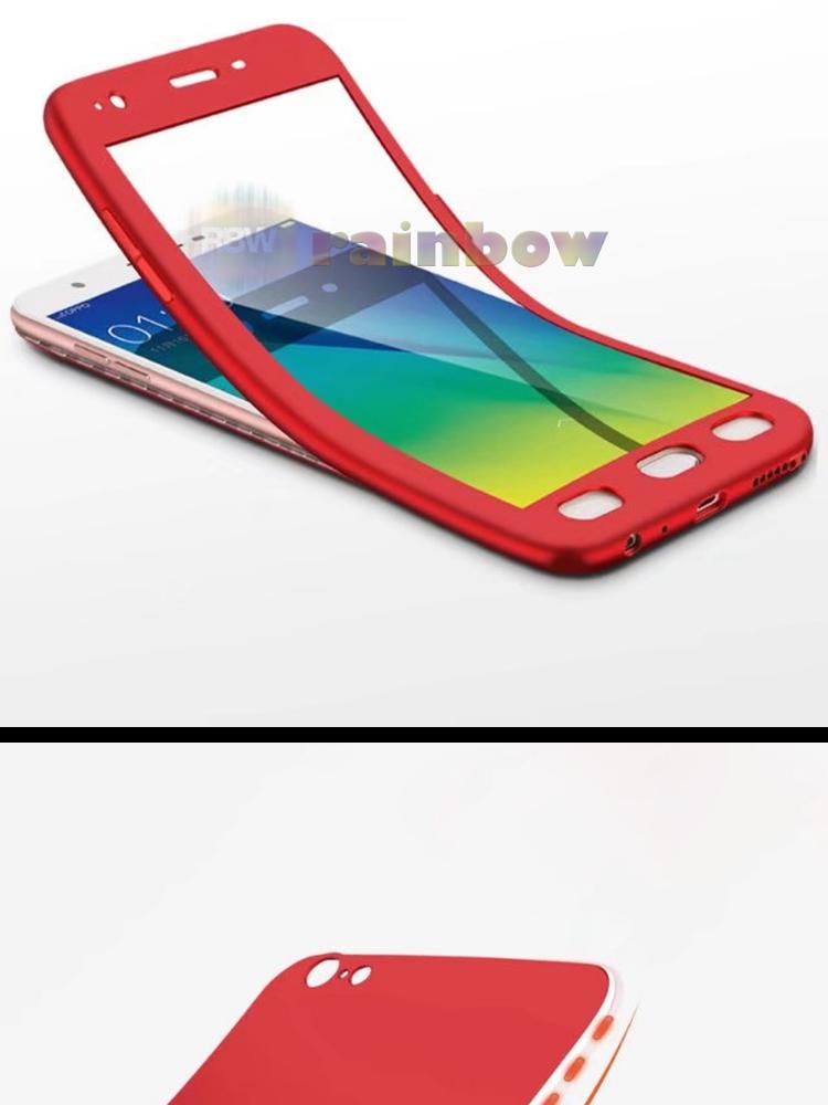 ... Case Xiaomi Redmi Note 4X NEW 360 Depan Belakang Anti Minyak ... Source · Order via Lazada