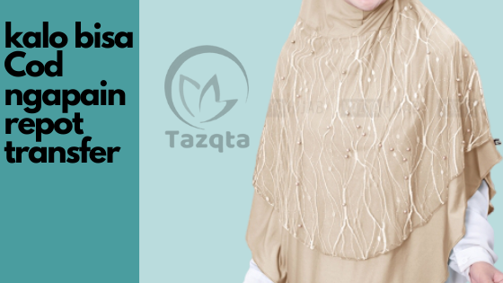 Tazqta Jilbab Bergo Brukat Hijab Jilbab Kerudung Pad Busa Antem Bahan Jersey Zoya Variasi Renda Tulle Mix Mutiara Kualitas Premium Jilbab Kondangan Hijab Pesta Kerudung Hari Raya Lazada Indonesia