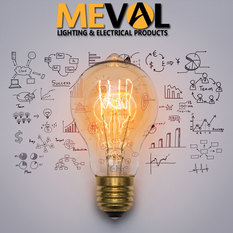 Toko Online Meval Indonesia Official Resmi Lazada Co Id