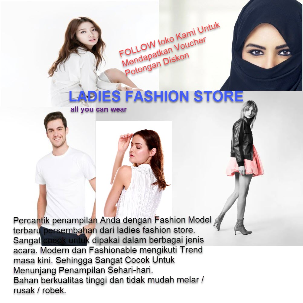 Tunik Jumbo Tunik Ukuran Big Size Baju Muslim Tunik Murah Baju Wanita Terlaris Pakaian Lengan Panjang Baju Muslim Remaja Murah Atasan Muslimah Wanita Kemeja Wanita Baju