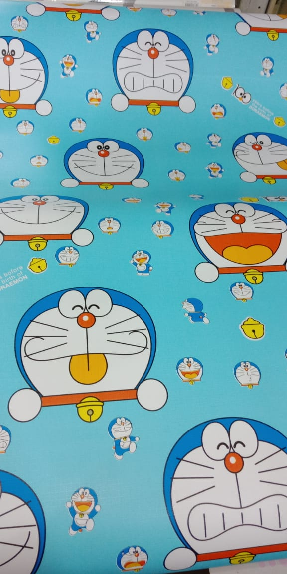 Download 70+ Wallpaper Komputer Doraemon HD Terbaik