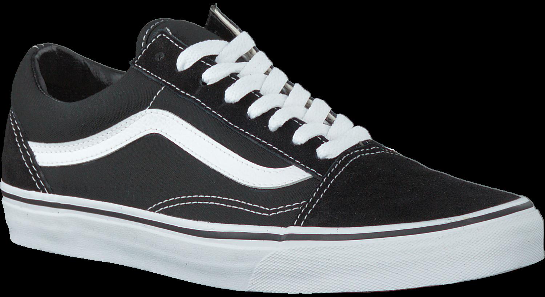planet sport super big promo sepatu vans46 california authentic sneaker casual hitam list putih sekolah kuliah kerja kantor premium lazada indonesia lazada