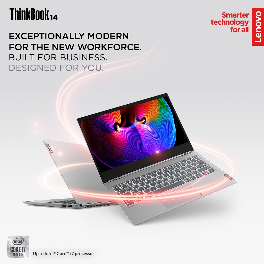 Toko Online Lenovo Official Online Store Lazada