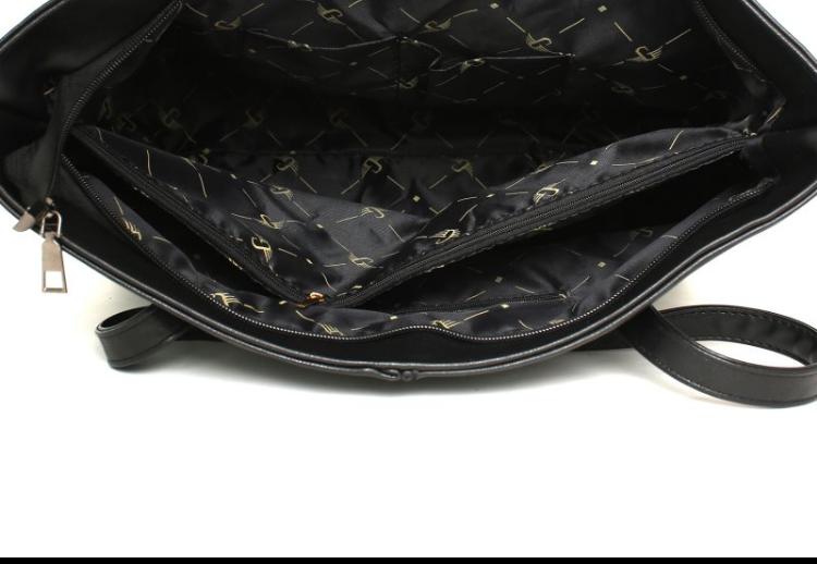 Obral Garsel Tas Branded Premium Wanita Synth Frp5030 Top ... - Obral Baglis Diva