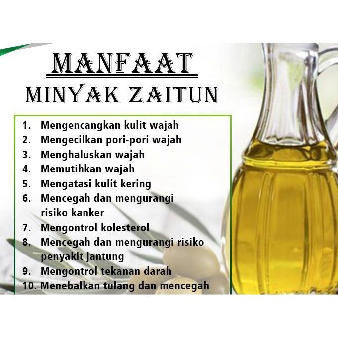 Lus Ayu Minyak Zaitun 100ml Original Pelembab Kulit 100 Original Minyak Zaitun 100ml Minyak Pijat Minyak Tubuh 100ml Lazada Indonesia