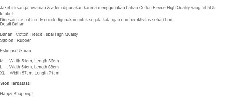 Digizone Jaket Anime Hoodie Double Zipper Anbu Naruto (JA NRT 75) - Grey | Lazada Indonesia