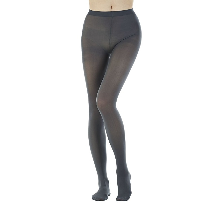 Pantyhose Stocking Fashion Wanita Stoking Model Celana Legging Lazada Indonesia