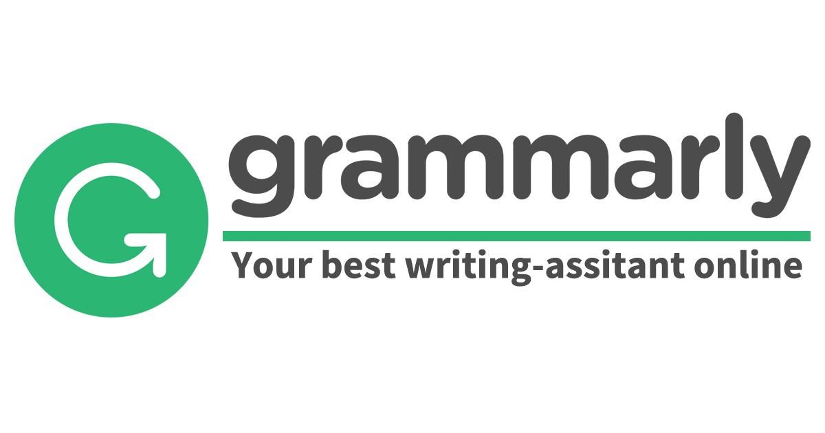 Grammarly Premium Account + 1 Tahun Berlangganan + Garansi ...