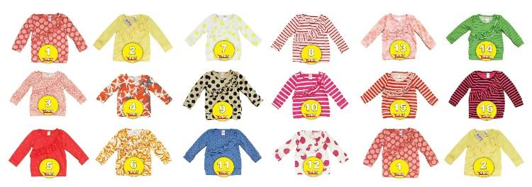 MacBear Kids Sweater Anak .