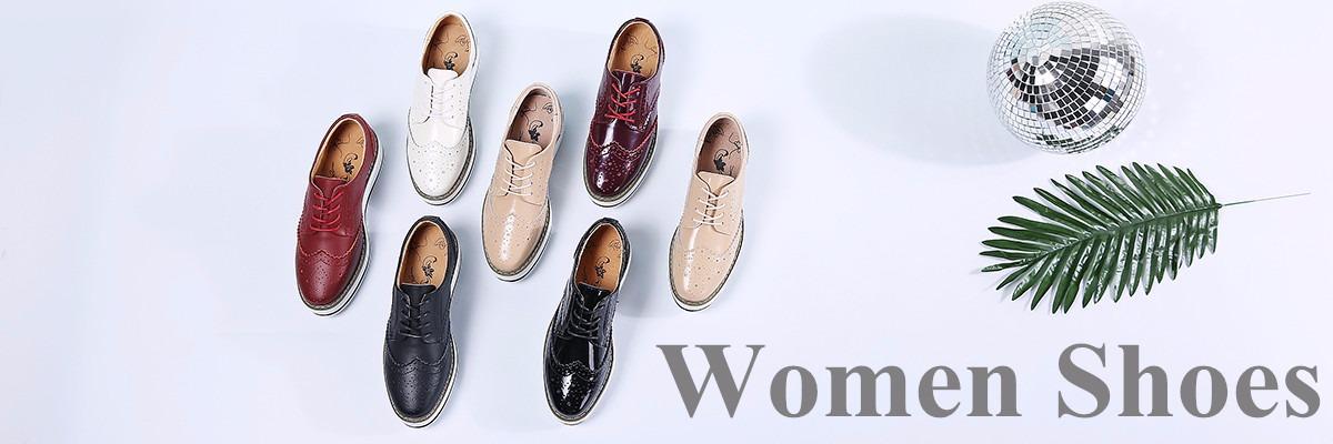 2019 Baru Lembut Sol Luar Napas Sepatu Tari Wanita Olahraga Fitur Sepatu Kets Tari Jazz Hip Hop Sepatu Wanita Sepatu Dansa