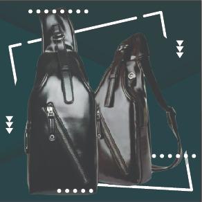 Tas Ransel Backpack ABG Remaja Wanita Import Korea New Model CS-LV 01