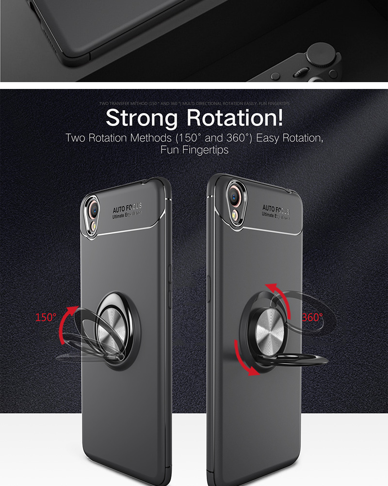 Rajamurah fasion printing case Samsung A8 plus - 5. Source · Beli Sekarang
