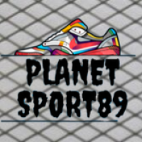 Toko Online Planet Sport89 Official Lazada Co Id