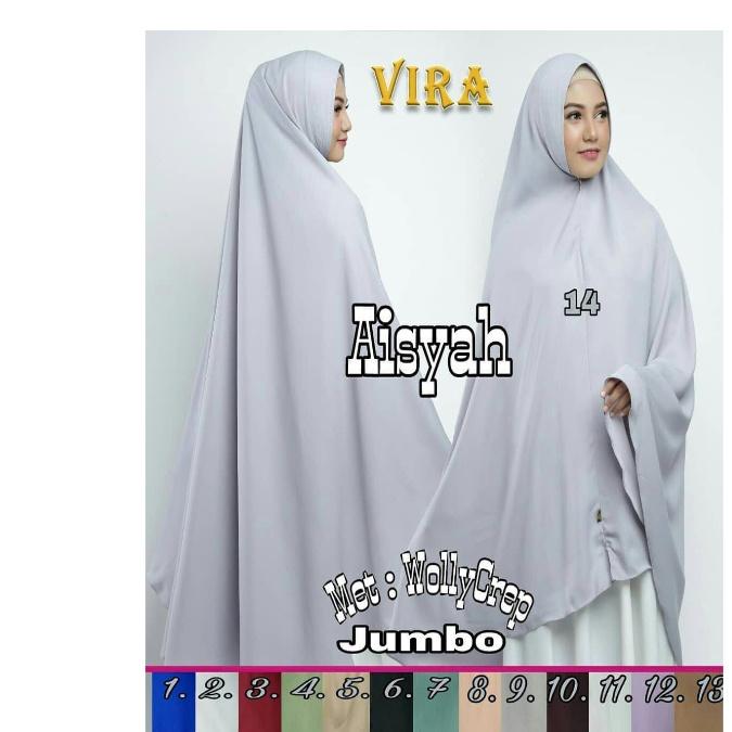 Untuk Anda Yang Sedang Mencari Baju Muslim Wanita Zoya Terbaru Kami Akan Memberikan Beberapa Informasi Sangat Berguna Mengenai Harga
