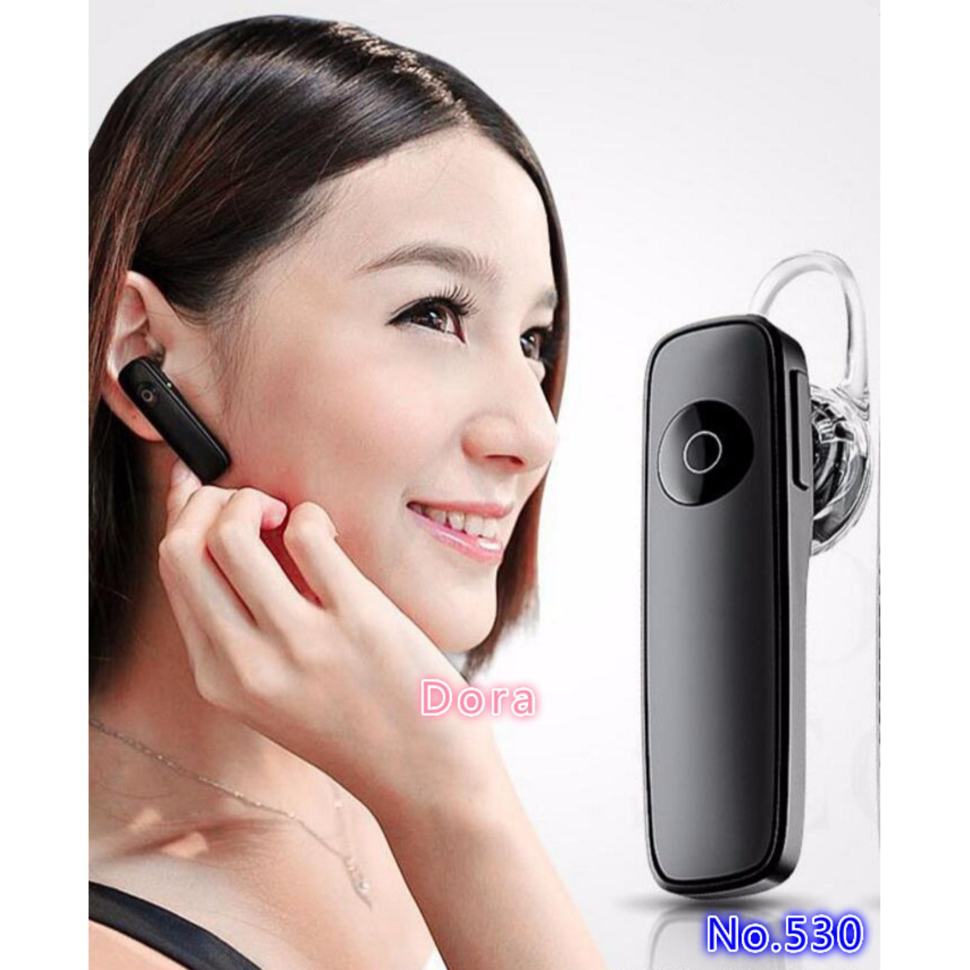 Handsfree Untuk Oppo Headseat Hedseat Hedset Headset Bluetooth Wireless Mono 4 1 Stereo Headset Gratis Audio Bluetooth Kompatible Dengan Xiaomi Vivo Samsung Dan Asus Lls89 Lazada Indonesia