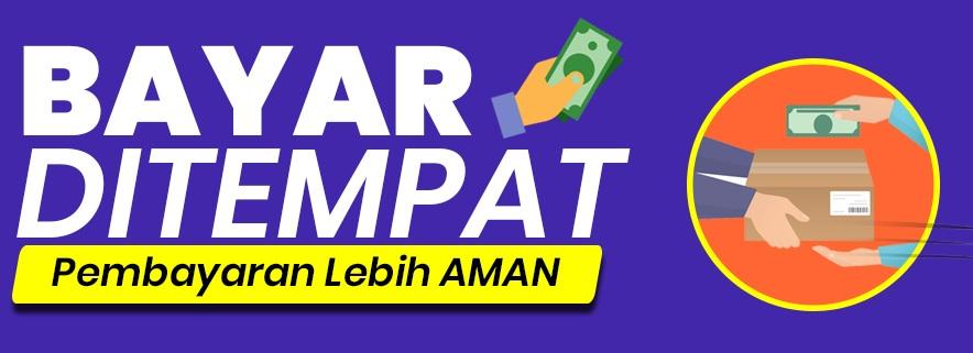 Prenagen Mommy Vanila 400 Gr Susu Ibu Hamil Usia Kandungan 3 Bulan Ke Atas Trimester 2 Dan 3 Lazada Indonesia