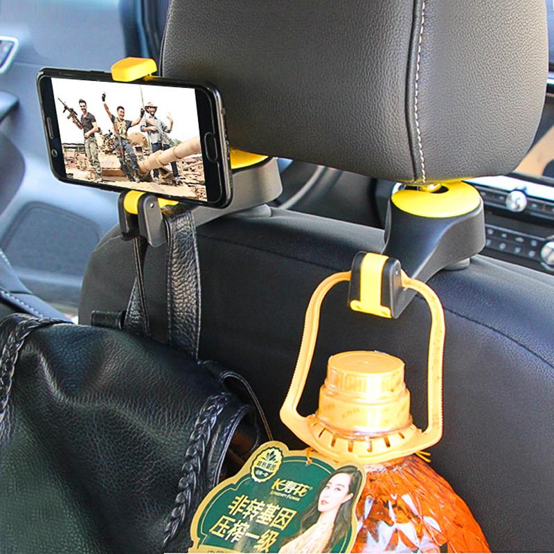 Jeep Penawaran Khusus Counter Asli Tembaga Standar Aktivitas Santai Di Luar  Ruangan Topi Topi Uniseks Topi Bisbol-Intl 7b19e545da