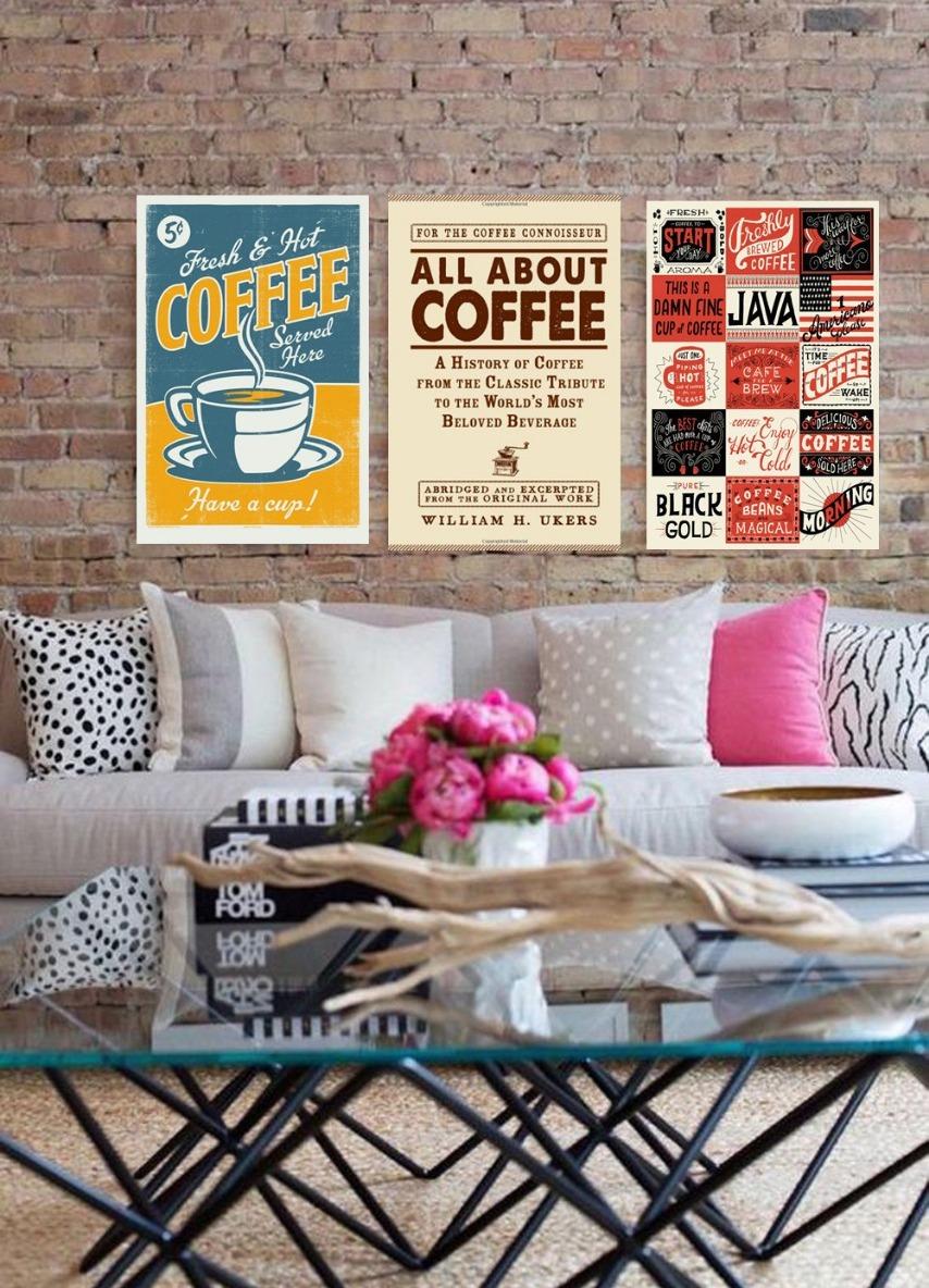Vasty Hiasan Dinding Kayu Wall Decor Poster Super Hiro Kode VSC-06